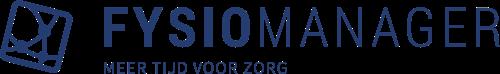 Fysiomanager.nl