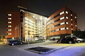 Regiobijeenkomst Rotterdam @ Van der Valk Hotel Rotterdam – Blijdorp