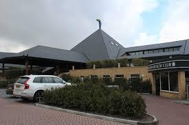 Regiobijeenkomst in Tilburg @ Van der Valk Hotel Gilze-Tilburg