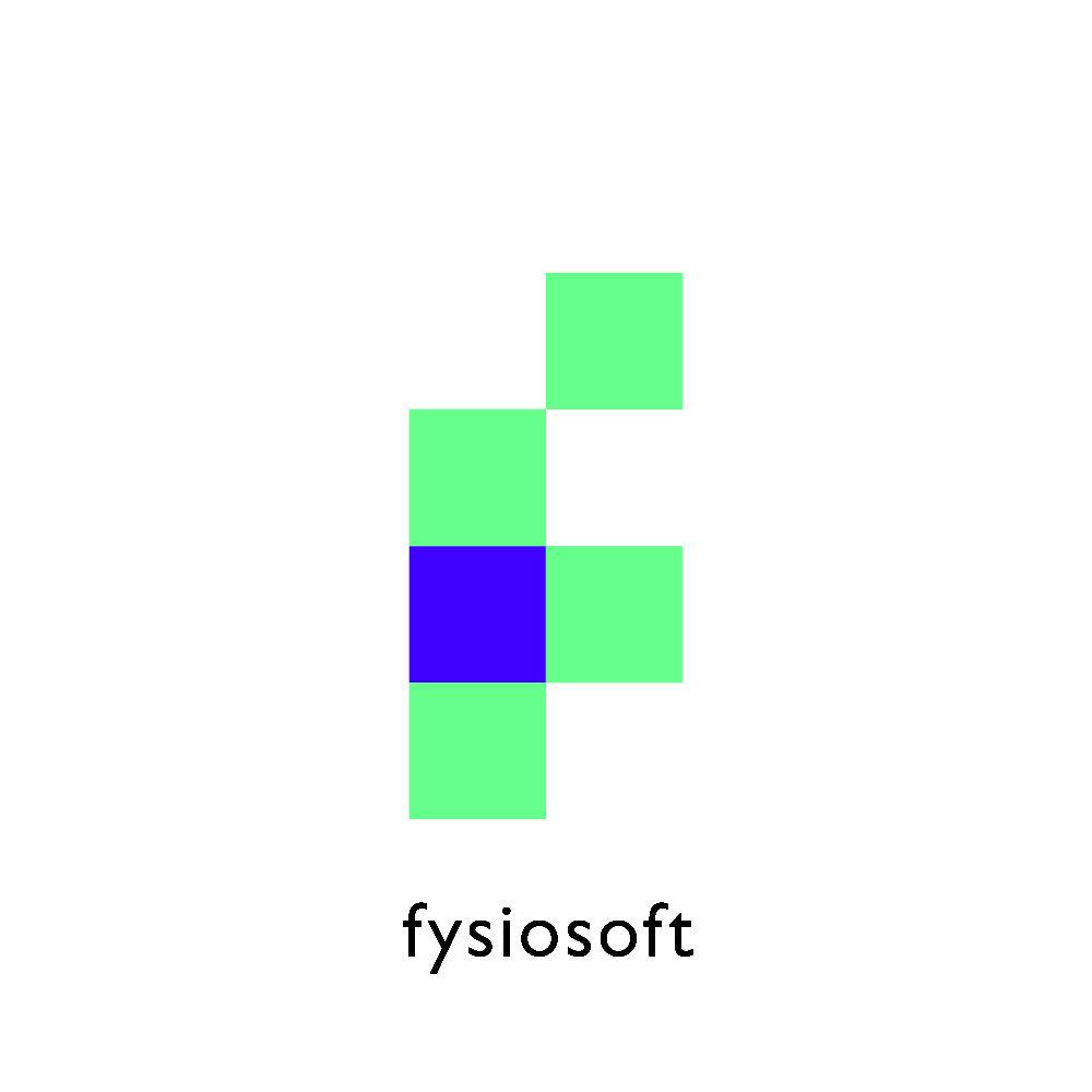 Fytek, ook in de app van Fysiomanager