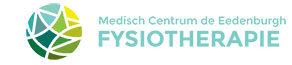 Logo_FysiotherapieMC