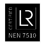 NEN 7510 - CERTIFIED-reversed-CMYK