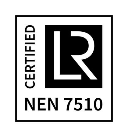 NEN 7510 - CERTIFIED-positive-RGB