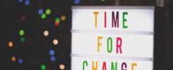 time-for-change-tekt